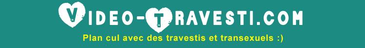 video-travesti.com